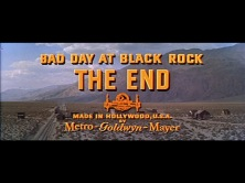 bad-day-at-black-rock-end-title-still