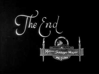 mr-wu-end-title