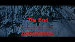 where-eagles-dare-end-title