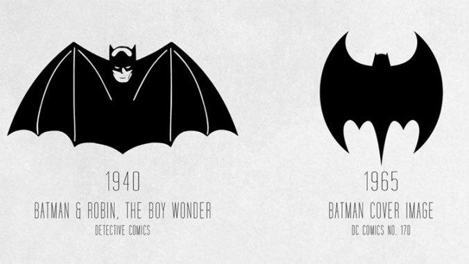 1671493-slide-batman1
