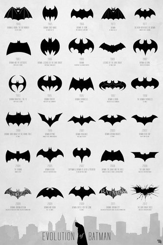 1671493-slide-slide-o-8-batman-logos