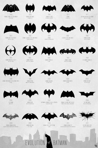 1671493-slide-slide-o-8-batman-logos