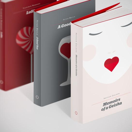 redesign-loves-books