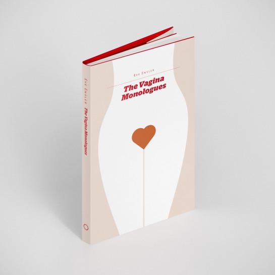 redesign-loves-books_01