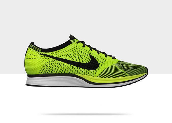 Nike-Flyknit-Racer-Laufschuh-526628_721_A