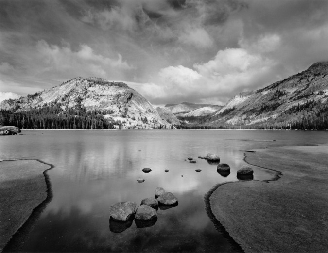 Tenaya_Lake_Clouds_R_1440S