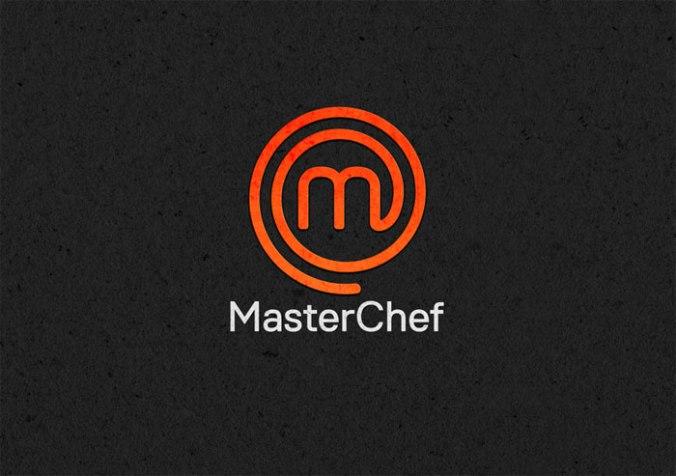 07_26_13_masterchef_10