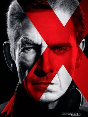 2013XMEN-Magneto-poster-230713