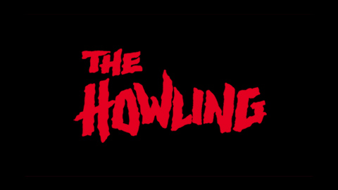 horror-movie-poster-lettering-1981-howling