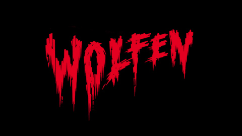 horror-movie-poster-lettering-1981-wolfen