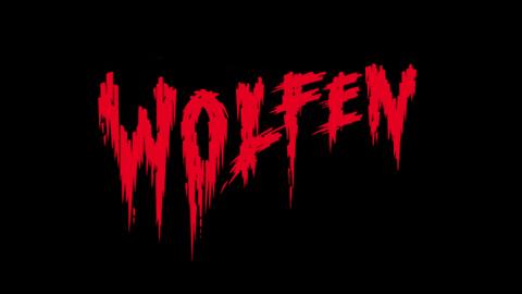 horror-movie-poster-lettering-1981-wolfen