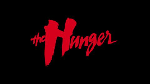 horror-movie-poster-lettering-1983-hunger