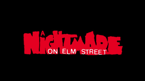 horror-movie-poster-lettering-1984-nightmare-on-elm-street