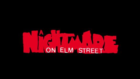 horror-movie-poster-lettering-1984-nightmare-on-elm-street