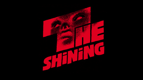 horror-movie-poster-logo-1980-shining