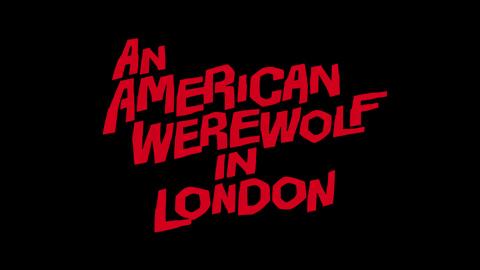 horror-movie-poster-logo-1981-american-werewolf-in-london
