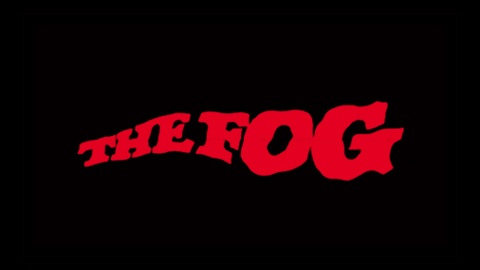 horror-movie-poster-typography-1980-fog