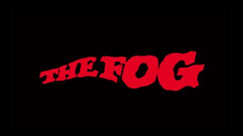 horror-movie-poster-typography-1980-fog