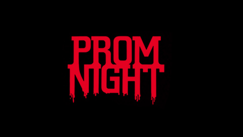 horror-movie-poster-typography-1980-prom-night