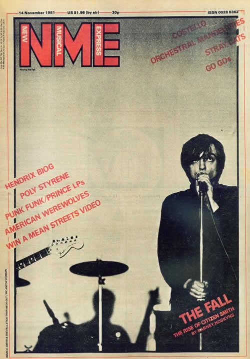 81nov14_nme-cover