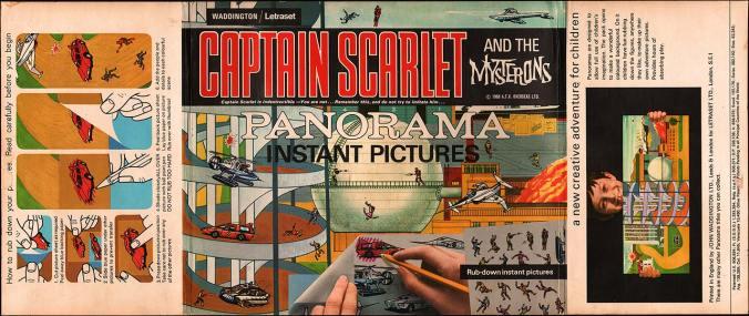 Captain_Scarlet_2_C_h600