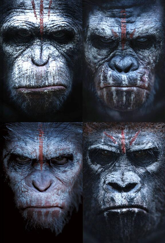 dawn_of_the_planet_of_the_apes-posters-2