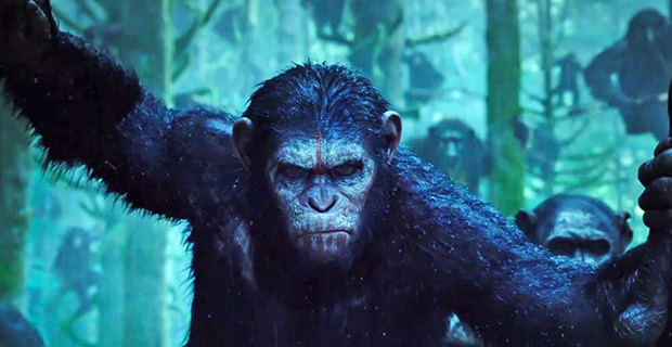 planet-of-the-apes-3-director-matt-reeves