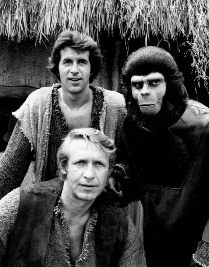 Planet_of_the_Apes_cast_1974