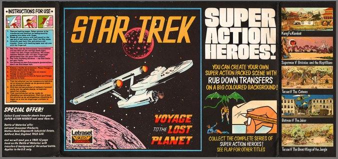 Star_Trek_C